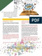 Publicación1 MANDAMIENTOS
