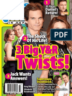CBS Soaps In Depth - August 8, 2016  USA.pdf