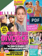 NW Magazine 30 - 2016  AU.pdf