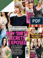 OK! Magazine - August 1, 2016  AU.pdf