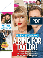 Us Weekly - July 25, 2016.pdf