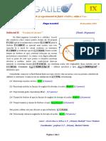 2 Subiect Cl 9(Ceainic Electric)