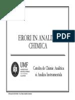 02_Erori_BW.pdf