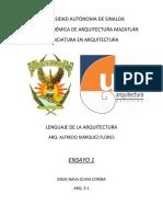 camino real (2).pdf
