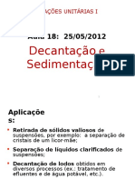 aula18_Sedimentacao.pptx