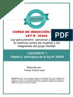 01curso_30364_leccion