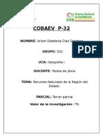 COBAEV  geo+.docx