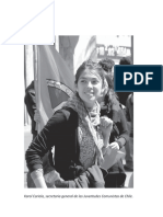 Prólogo Ser Un Jóven Comunista (Karol Cariola).pdf