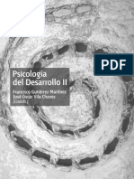 uned_grado_psicologia_libro_Desarrollo_II_AltaCalidad_OK_Uned.pdf