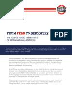 FromFearToDiscoveryScienceBackground-2015