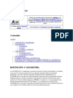 La Alveoplaca