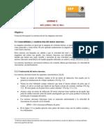2014-09-01_08-16-10109229.pdf