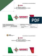 5.AIPA_ESPAÑOL_3I.docx