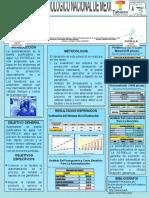 Cartel Propuesta de La Automatización