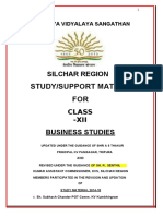 1041303861-Business Studies Supply Material 2015