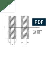 essd.pdf