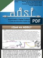 Adsl Expo.pptx