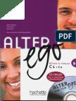 Alter_Ego_5_Methode_de_fr_C1_C2.pdf