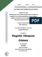 Tesis Rogelio Vasquez Gomez Buenodos