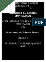 145358650-Unidad-5-Instrumentos-de-Presupuestacion.docx