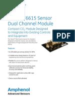 AAS-920-474D-Telaire-T6615-Sensor-031814-web