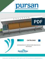 catalogoDEPURSAN.pdf