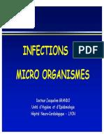 1 Microbio SF