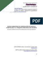 Dialnet-NuevasNarrativasEnComunicacionDeSalud