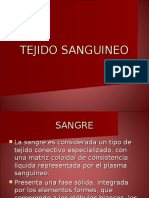 tejidosanguineo