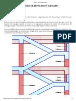 315168153-Tensores-de-Hormigon-Armado.pdf