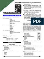 SIMULACRO_SAN_MARCOS_30_DE_AGOSTO_AREAS_B_-_C_-_F.pdf