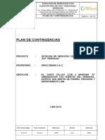 Plan_contingencias Glp Eds Naranjal Corregido (24!03!15)