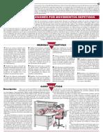 np_efp_28.pdf