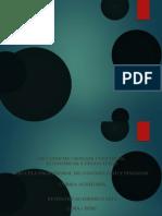 Diapositivas Auditoria Financiera2 2016