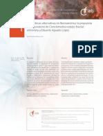 Metricas_en_Iberoamerica.pdf