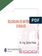 Soldadura entre materiales disímiles.pdf
