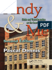 Andy & Me Pascal Dennis - Second Edition
