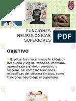 Funciones Neurológicas Superiores (1).pptx