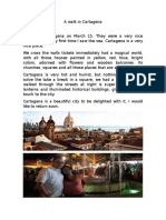 Blog My Favorite Vacation.docx