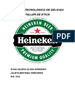 ETICA EMPREZA HEINEKEN.docx