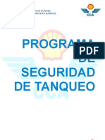 Programa_de_Seguridad[1]