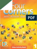 FourCorner.1.VideoActivity_p30download.com.pdf