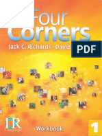 FourCorners.1.WorkBook_p30download.com.pdf