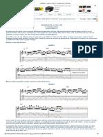 Jazzitalia - Lezioni Chitarra_ Pentatoniche e intervalli.pdf