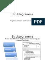 Struktogramme_G18