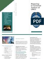 genre brochure final