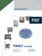 f8-001.pdf