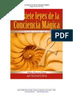 SieteleyesdelaConcienciaMagica.pdf