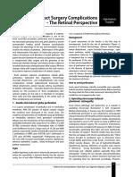 INI wkehwl.pdf
