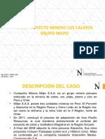 0.0 CASO PROYECTO MINERO LOS CALATOS - GRUPO MILPO.pdf